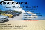 BeachMeet2012Poster.jpg